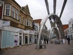 Thumbnail for sale in 20-22 Birley Street, Blackpool, Lancashire