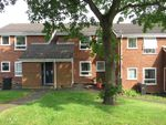 Thumbnail for sale in Bisell Way, Brierley Hill