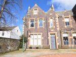 Thumbnail for sale in 2 Old Bank House, 77 High Street, Biggar