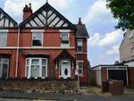 Thumbnail to rent in Dover Street, Bilston