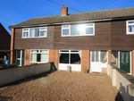 Thumbnail to rent in Craddock Row, Sandhutton, Thirsk
