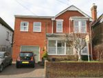 Thumbnail for sale in Birling Road, Snodland