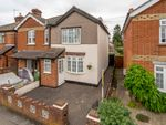 Thumbnail for sale in Mead Lane, Chertsey