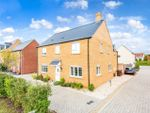 Thumbnail to rent in Redcar Road, Bicester