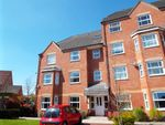 Thumbnail for sale in Hertford Apartments, Templeton Drive, Warrington, Cheshire