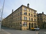 Thumbnail for sale in 20 Mill Street, Bradford