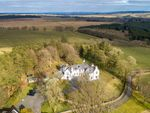 Thumbnail for sale in Stobieside House, Strathaven, Lanarkshire