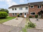 Thumbnail for sale in Collingwood Walk, Thetford, Norfolk