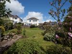 Thumbnail for sale in Winsu Avenue, Preston, Paignton