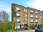 Thumbnail to rent in Brecknock Road, Tufnell Park