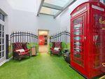 Thumbnail to rent in 17 Grosvenor Gardens, London