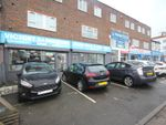 Thumbnail for sale in Lees Parade, Uxbridge Road, Hillingdon, Uxbridge