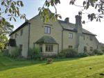 Thumbnail to rent in Main Street, Laxton, Northamptonshire