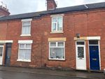 Thumbnail to rent in Wood Street, Kettering