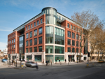 Thumbnail to rent in Counterslip, Bristol