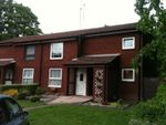 Thumbnail to rent in Spey Close, Edgbaston, Birmingham