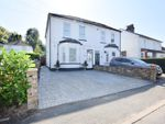 Thumbnail for sale in Abbots Road, Abbots Langley, Watford