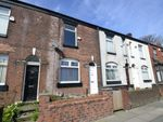 Thumbnail to rent in Worsley Road, Farnworth, Bolton
