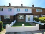 Thumbnail for sale in Maddocks Close, Sidcup, Kent
