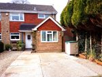 Thumbnail for sale in Mersey Way, Thatcham