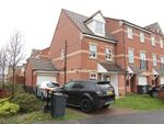 Thumbnail for sale in Knavesmire Avenue, Dinnington, Sheffield, South Yorkshire