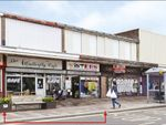 Thumbnail for sale in Doncaster Road, Rotherham