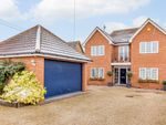 Thumbnail for sale in Hullbridge Road, South Woodham Ferrers, Essex