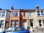 Thumbnail to rent in Derby Road, Portsmouth