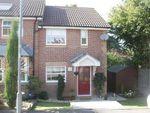 Property history Vaughan Road, Dibden, Southampton SO45