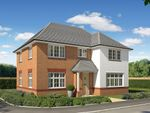 """Thumbnail to rent in """"Shaftesbury"""" at Estcourt Road, Gloucester"""