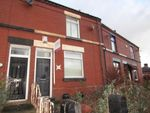 Thumbnail to rent in Borough Road, St Helens