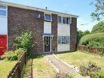 Thumbnail for sale in Walnut Drive, Witham, Essex