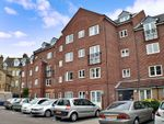 Thumbnail for sale in Coleman Court, Clacton-On-Sea