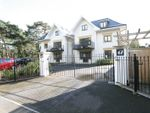 Thumbnail to rent in Talbot Avenue, Talbot Woods, Bournemouth