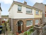 Thumbnail for sale in Westbury Road, Dover