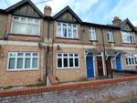 Thumbnail to rent in Tolworth Park Road, Tolworth, Surbiton