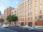 Thumbnail for sale in Bridgewater Wharf Apartments, 257 Ordasll Lane, Salford