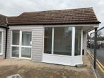 Thumbnail to rent in The Street, Galleywood Chelmsford