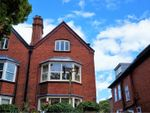 Thumbnail for sale in 139 Fulford Road, York