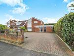 Thumbnail for sale in Watton, Thetford, Norfolk