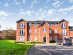 Thumbnail for sale in Rider Close, Nuneaton