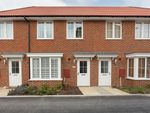 Thumbnail for sale in Beresford Grove, Aylesham, Canterbury