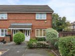 Thumbnail for sale in Pearce Close, Mitcham