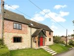 Thumbnail to rent in South Croft, Chapmanslade, Wilst