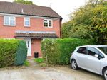 Thumbnail to rent in Bedfordshire Way, Wokingham