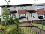 Thumbnail to rent in Martyrs Place, Bishopbriggs