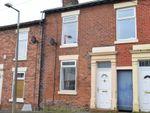 Thumbnail to rent in De Lacy Street, Ashton-On-Ribble, Preston, Lancashire