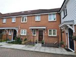 Thumbnail for sale in Chambers Grove, Welwyn Garden City, Hertfordshire