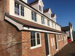 Thumbnail for sale in Marshall Terrace Bleak Road, Lydd Romney Marsh