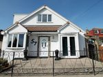 Thumbnail for sale in Clevedon Road, Tickenham, Clevedon, North Somerset, 6Rv